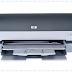 Baixar Driver Impressora HP Deskjet 3650 Gratis