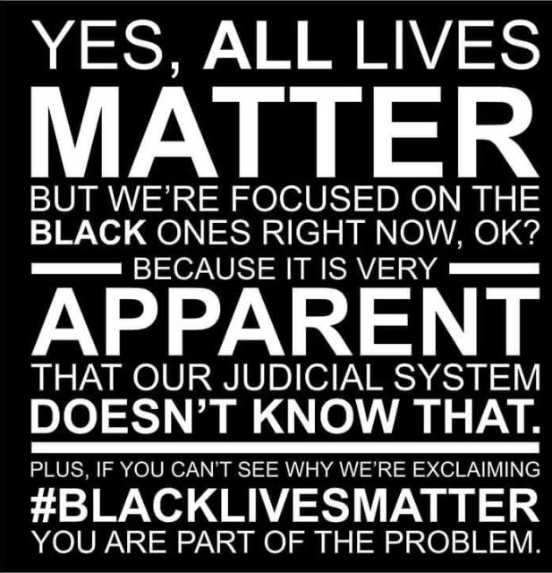 #AltonSterling