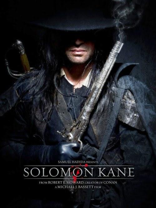 solomon kane pogromca zła recenzja filmu