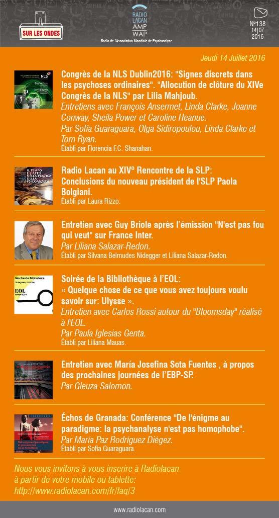 www.radiolacan.com