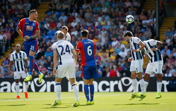 west-brom-vs-crystal-palace
