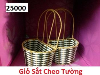 Phu kien hoa pha le tai Nghia Tan