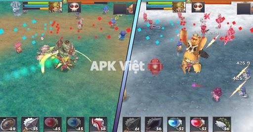 download game offline cho apk