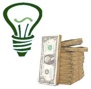 فكرة مشروع لا يحتاج رأس مال