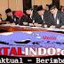 8 Pejabat Baru Lingkup Bank Indonesia Dilantik Gubernur BI,Termasuk Kepala BI Sultra