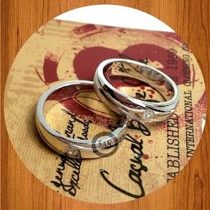 cincin paladium perak p5050