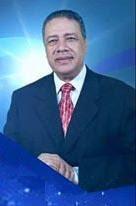 مستشار رئيس الجمهورية : قناة كوريكت امل مصر في الفضائيات