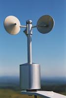 Alat Untuk Mengukur Angin