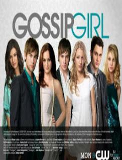 gossipposter Download   Gossip Girl 5 Temporada Episódio 24   (S05E24)