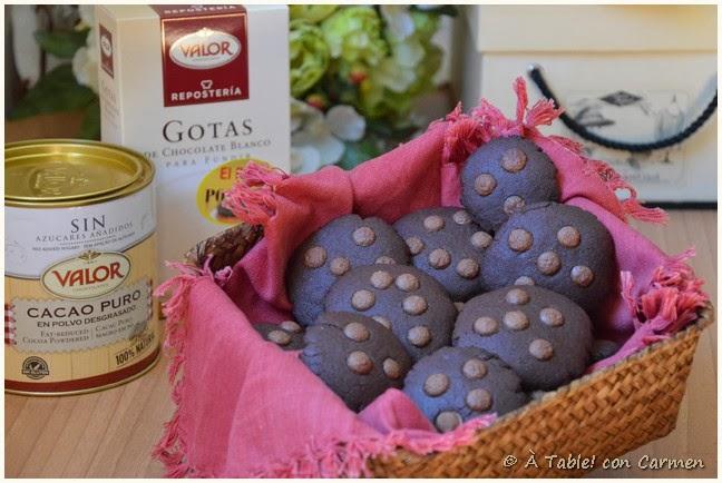 cookies-galletas-chocolate