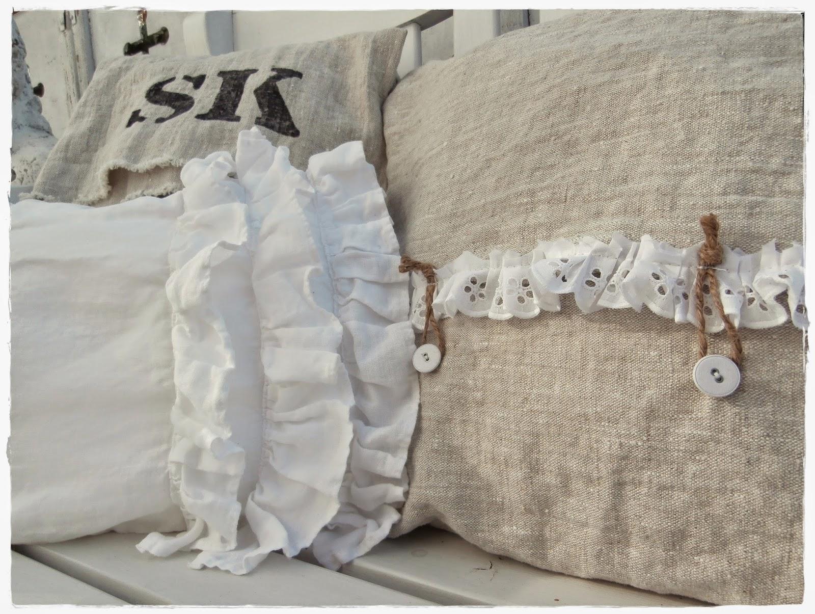 paletten polster selber machen. Black Bedroom Furniture Sets. Home Design Ideas