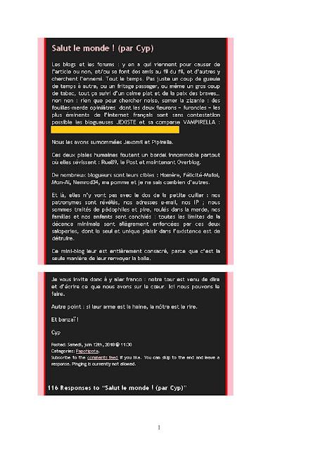 Juin 2010 : Pascal Edouard Cyprien Luraghi ouvre son blog Tique Toc dans AC ! Brest Cyp%2BSalut%2Ble%2BMonde01