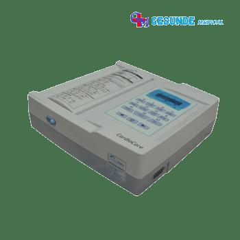 Elektrocardiograph