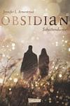 https://miss-page-turner.blogspot.com/2017/07/rezension-obsidian-schattendunkel.html