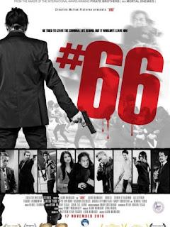 #66 2016 WEB-DL