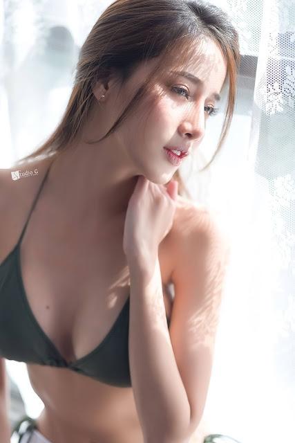 Image result for hot girl thái lan