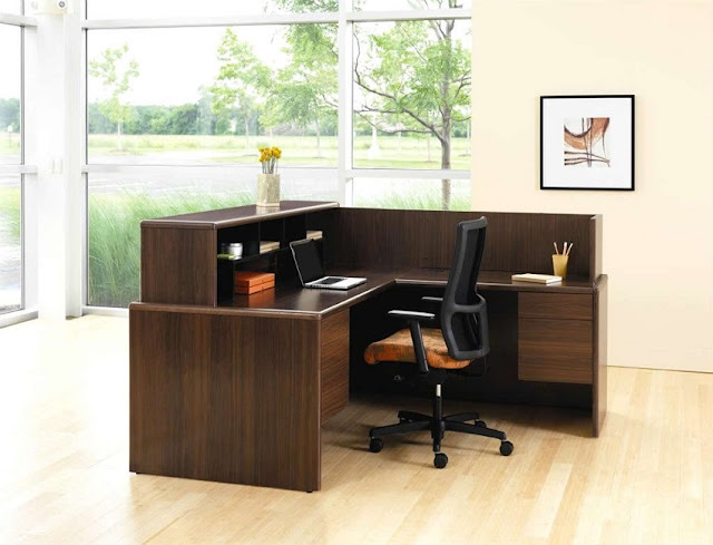 buy discount used office furniture Anchorage for sale online