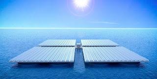 solarstrom solarkraftwerk meer umweltfonds hochrentabel erfindung tu wien ingenieur photovoltaik investment kaufen