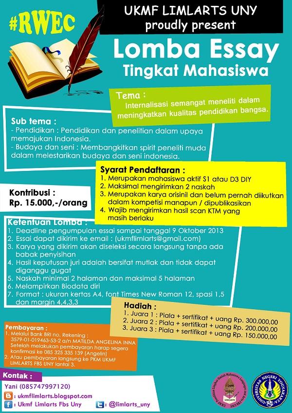 Unc dissertation completion fellowship