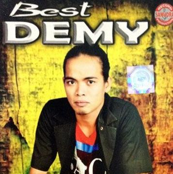 Download Kumpulan Lagu Terbaru Demy Banyuwangi Mp3 Full Album