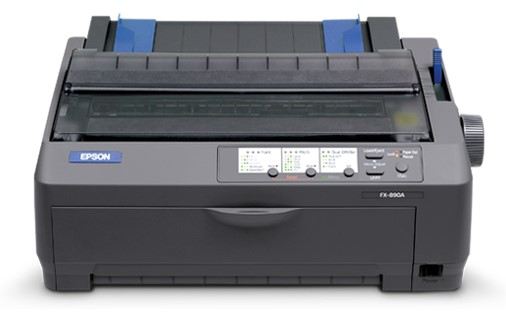 Epson fx 890 driver windows 7 32 bit download.