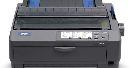 Epson fx 2175 driver free download for windows 8 exoticmulti.