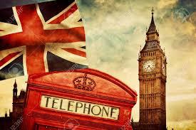 Iptv England