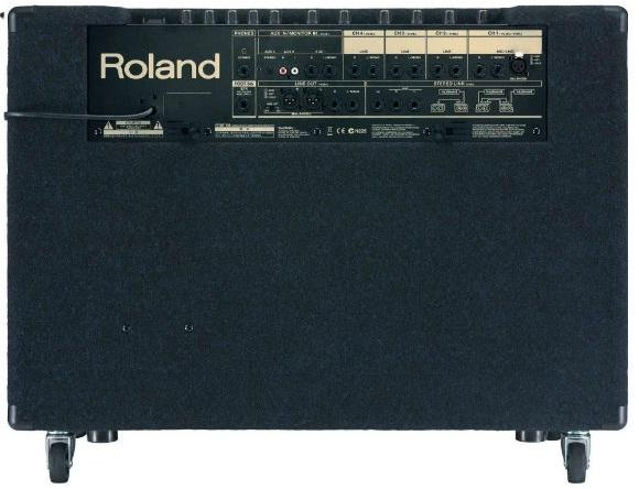 Bán Ampli Roland KC-880 Giá 25805000 VNĐ ở Tphcm