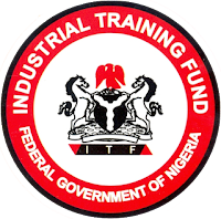 Industrial Training Fund (ITF) Recruitment 2018/2018 and How To Apply Online