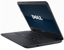 Download Dell WiFi Driver for Windows 7, 8. 10, With 32-bits And 64-bits