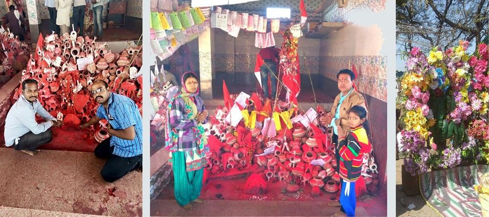 समोई बाबा देव दर्शन- डूंगरवाला बाबादेव- samoi-ranapur-babadev darshan-dungarwala babadev-jhabua
