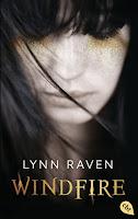 http://mayashepherd.blogspot.de/2016/03/rezension-lynn-raven-windfire.html