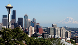 """Seattle's Plans To Fix Your """"Unconscious Bias"""""""