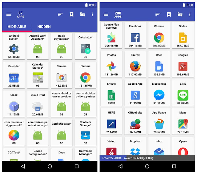 AppMgr Pro III APK Cracked Full  APPMGR PRO III (APP 2 SD) V4.07 CRACKED APK IS HERE ! [LATEST] AppMgr Pro App2SD