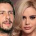 Η απόλυτη ανατροπή στην υπόθεση βιασμού της Ρίας Αντωνίου από τον Χρήστο Ψωμόπουλο – Το ντοκουμέντο της ιατροδικαστικής έκθεσης