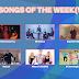 [Closed] K-pop songs of the week(Week 3)