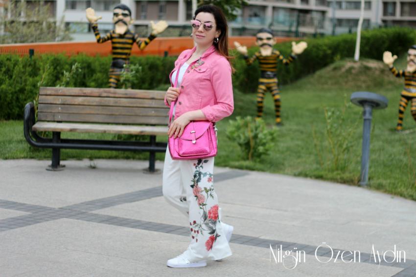 moda blogu-fashion blogger-fashion blog-bol paça pantolon