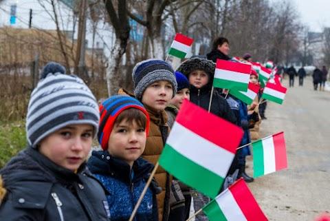Szerbia legnagyobb kisebbségét alkotják a magyarok
