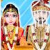 Indian Wedding Girl Arrange Marriage Game  2,167  Tabbuzz Casual