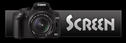 Action Jackson (2014) Hindi HDRip 480p 400MB Screen