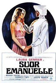 Sister Emanuelle 1977 Watch Online