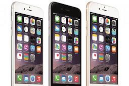 Pengalaman Membeli iPhone Rekondisi Distributor Non-Resmi (iPhone 6)