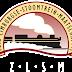 Stoomtrein ZLSM rijdt over nieuw viaduct in Miljoenenlijn