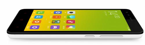 Harga Xiaomi Redmi 2 baru dan bekas terbaru - Technogrezz