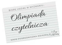 http://www.posredniczka-ksiazek.pl/2018/06/olimpiada-czytelnicza-podsumowanie-maja.html