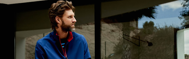 Knitwear For Men, New Fall Arrivals at Bugatchi