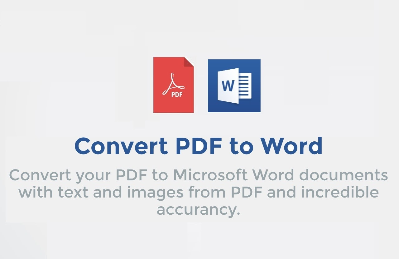 convert docx to pdf c