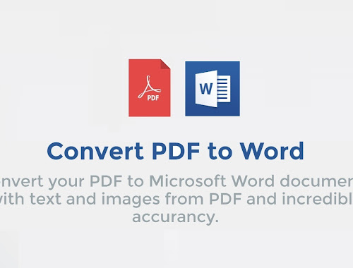 How to Convert Excel (XLSX, XLS) to PDF complete guide - PDF CAT