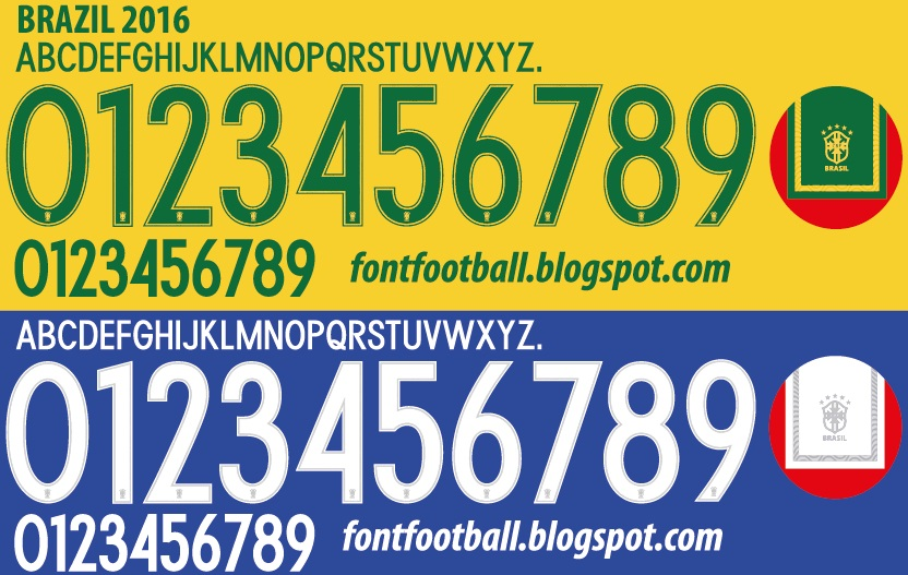 Sparky benched by nike as well The Godfather Font moreover 437 likewise 2421468 M Logo Concepts additionally Maglia Inter 2017 2018 Nike. on nike font logo
