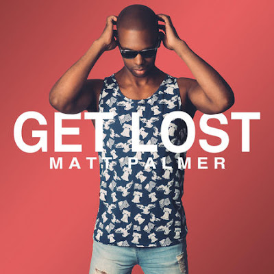 mp3, singer, song, music, r&b, soul, matt plamer, get lost, album, itunes, google play, amazon music
